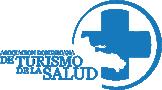 logo-adts