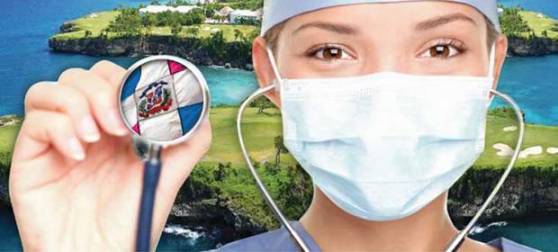 1er Foro Nacional de Turismo de Salud