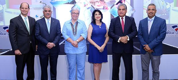 2da ed. Guia Turismo de Salud y Bienestar de Republica Dominicana