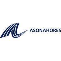 Asonahores