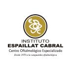 Espaillat Cabral 2x2