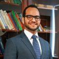 Panel: Marco Regulatorio del Turismo de Salud: Retos y Oportunidades image
