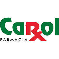 Logo Farmacia Carol