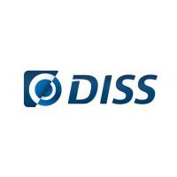 Logo DISS