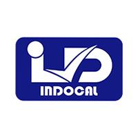 Indocal