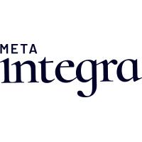 Logo Meta Integra