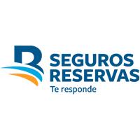 Logo - Seguros Reservas
