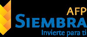 Logo AFP Siembra