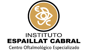 Logo Instituto Espaillat Cabral