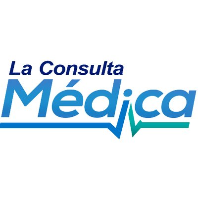 Logo La Consulta Médica