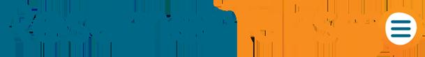 Logo Resumen Turismo