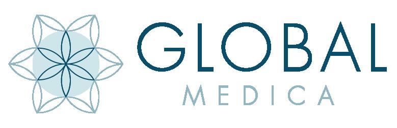 Logo Global Medica
