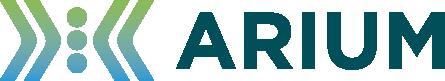 Logo Arium