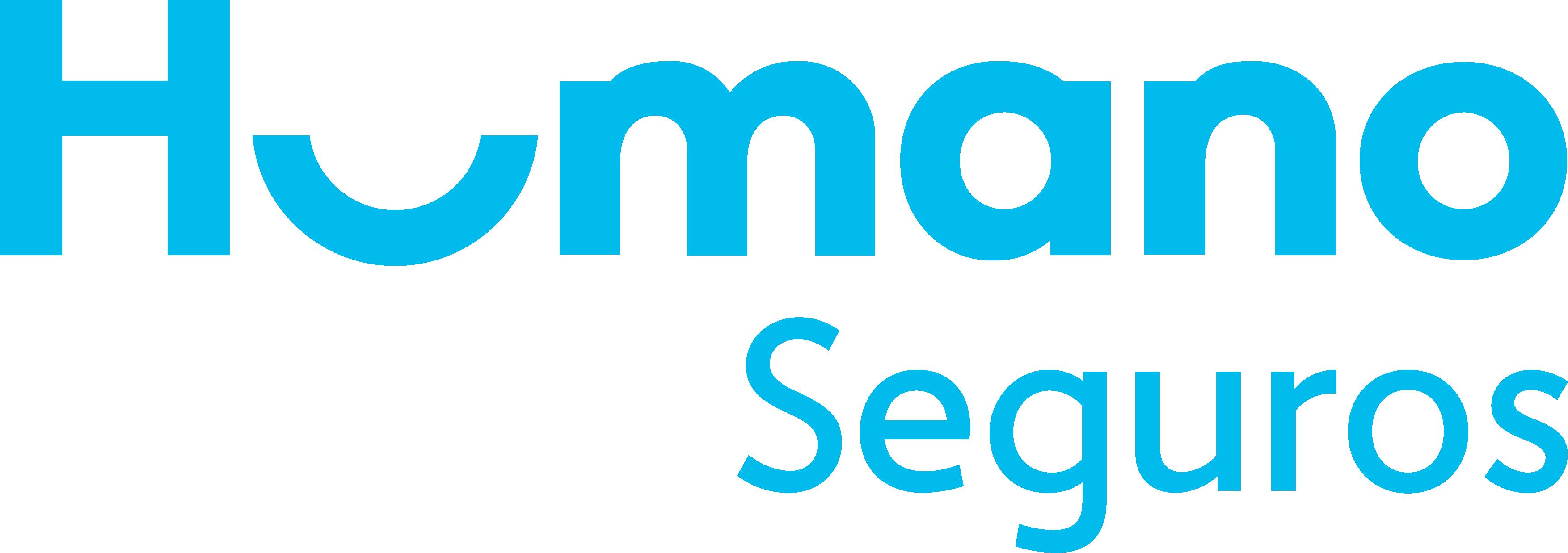 Logo Humano
