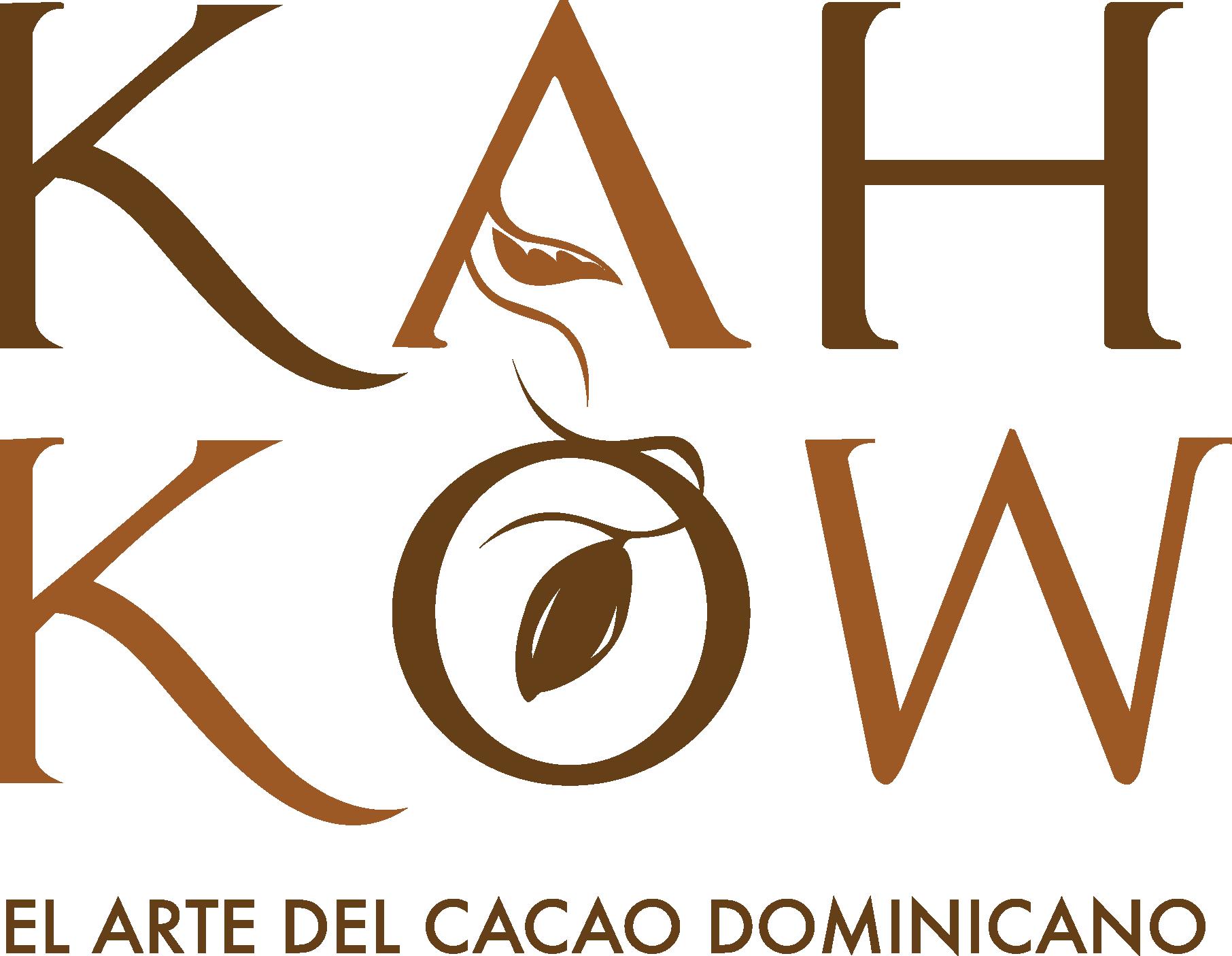 Logo Kah Kow