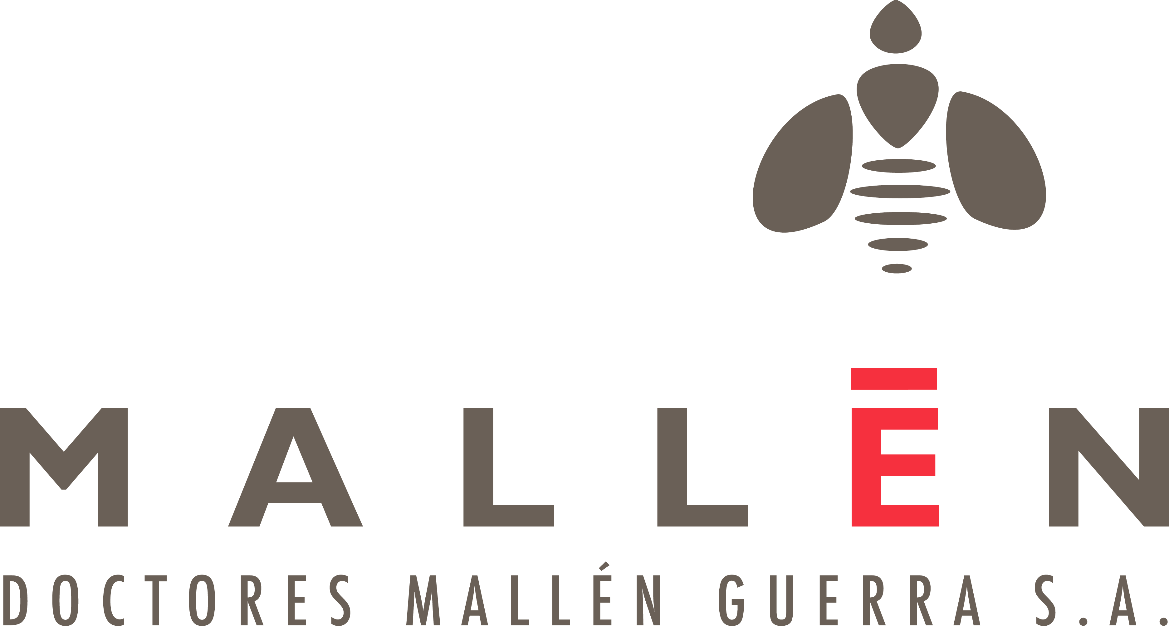 Logo Doctores Mallén Guerra