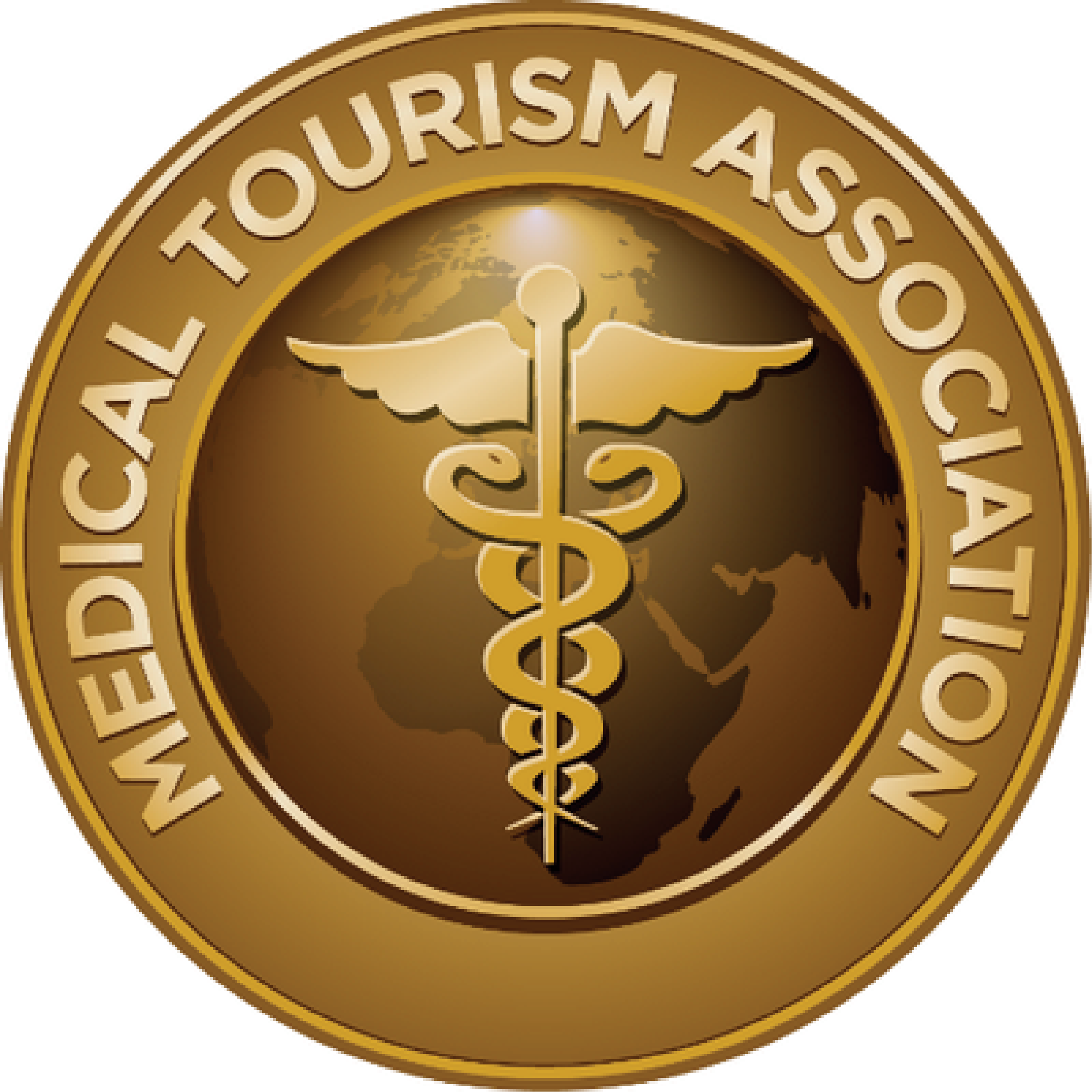 Logo Medical Tourism Association