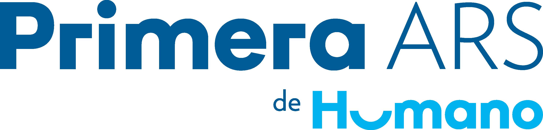 Logo Primera ARS de Humano