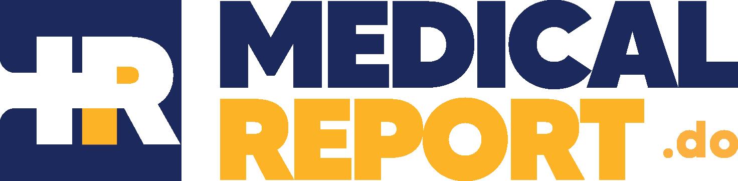 LOGO Medical Report
