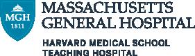 Logo Massachusetts General Hospital